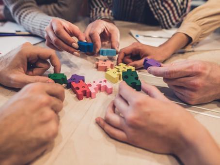 Gamificação nas empresas: saiba como utilizá-la no processo  seletivo