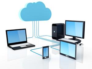Backup em nuvem: 8 razões para começar a utilizar hoje.