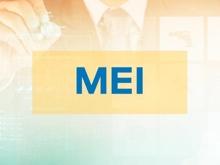 MEI tem até 31 de maio para entregar a declaração anual.