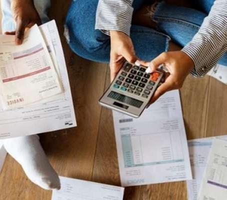 Por que você deveria declarar seu Imposto de Renda o mais rápido possível.