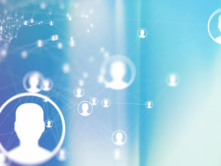 Confira 8 vantagens da tecnologia na gestão de pessoas