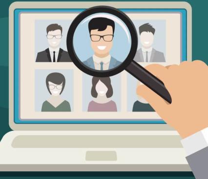 Recrutamento e seleção à distância: vantagens e desvantagens para o RH