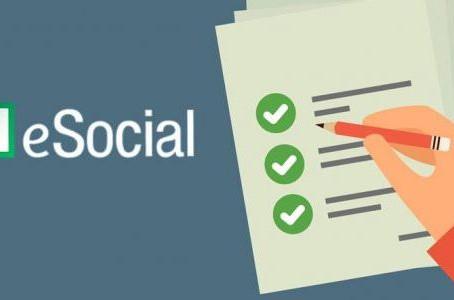 eSocial: Governo promete editar simplificação até o dia 30 de setembro