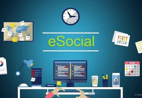 Os números do eSocial