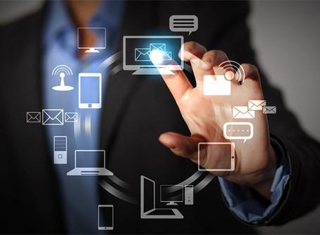 Transformação digital, entre o crescimento e as dúvidas