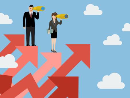 Saiba como identificar talentos na sua empresa