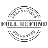 Booking refund (1).png