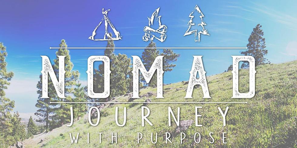 Nomad 3 - September