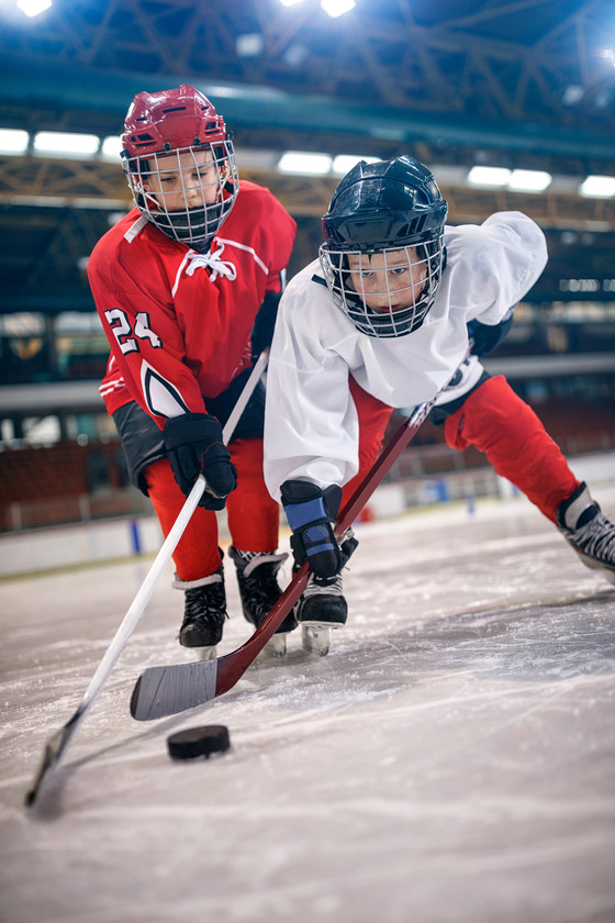 Concussions and Kids: My Role as a Parent and S-LP