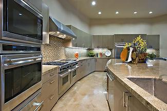 Residentcial lighting design_148009322.j