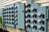 Electric-Meter-Cluster_image01_MS.jpg