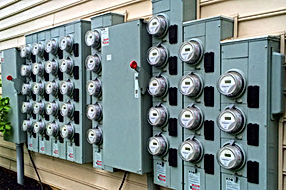 Electric-Meter-Cluster_image01_MS.jpg