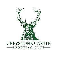Greystone Castle Log.jpg