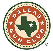 Gun Club Standard Logo.jpg