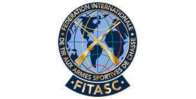 FITASC logo.jpg