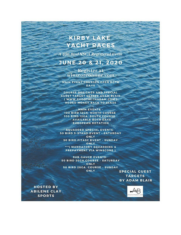 Kirby Lake flyer 2.jpg