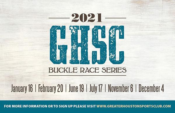 buckle-race-promo.jpg