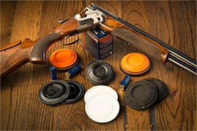 shotgun-1.jpg