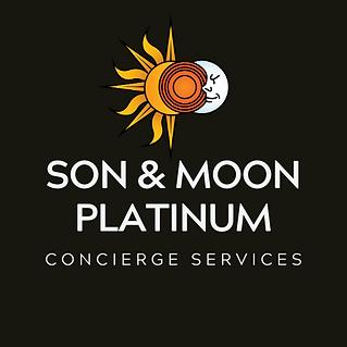 Concierge Sevice Logo.png