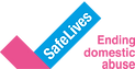 SafeLives logo 2020-01.png