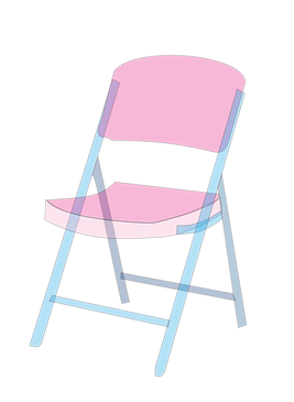 Folding Chair-01.png