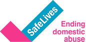 SafeLives logo.png