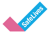 SafeLives emblem-04.png