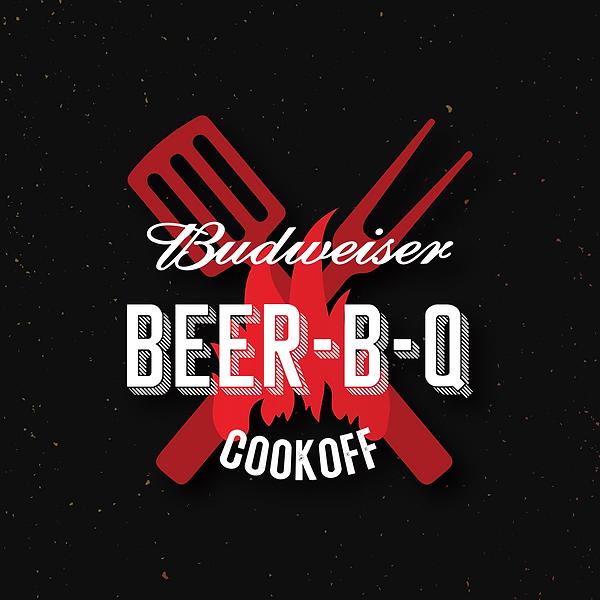 Budweiser BBQlogo.png