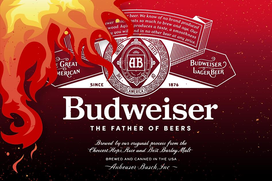 beer-package-04.png