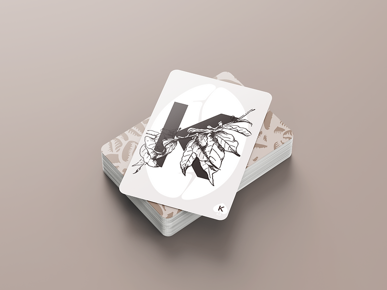 Free_Playing_Cards_Mockup_5.png