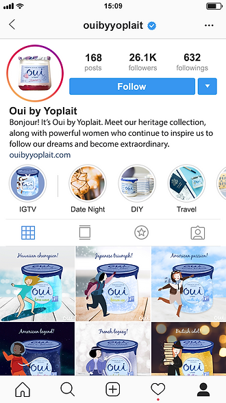 Instagram-Profile-2018 copy.png