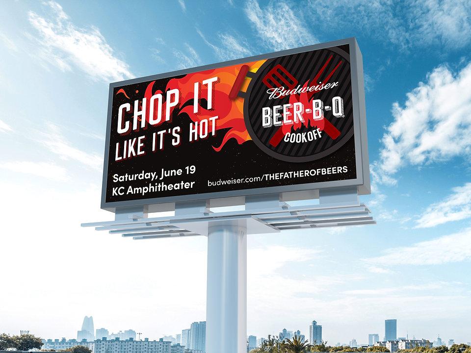 billboard mockup.jpg