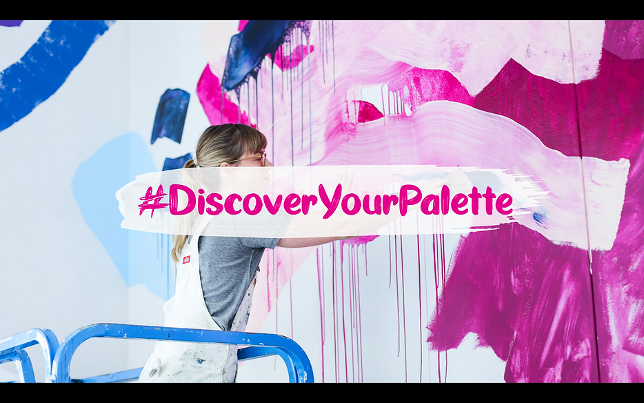 #discoveryourpalette.png