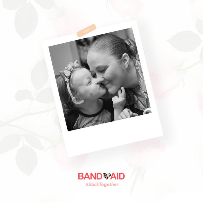 Band - Aid