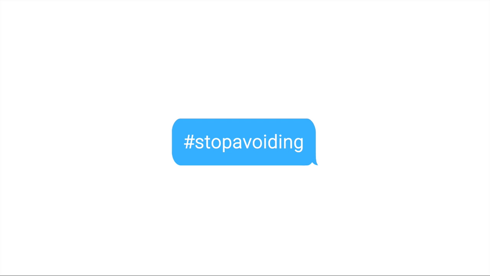 Villalobos_StopAvoiding_5.png