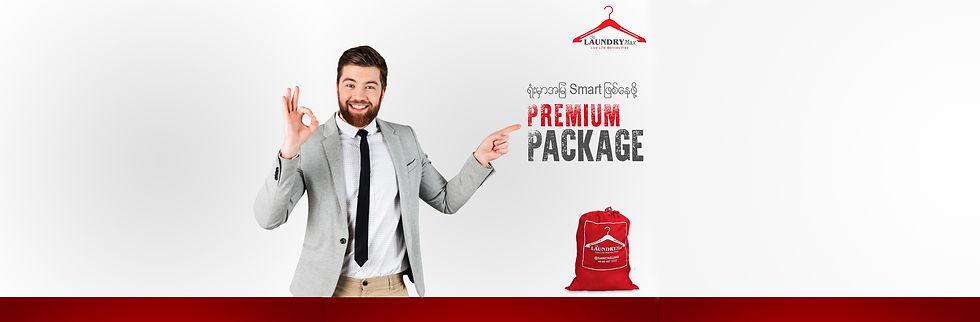 Monthly package website.jpg