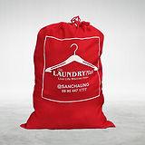 buffet bag XL.jpg