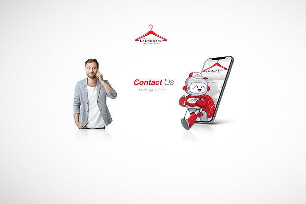 Contact Us Website.jpg