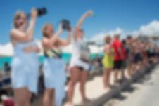 16_0405-AVIA-SXM-Maho Beach 295.jpg