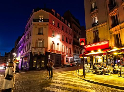 _1010638 Paris 2017.jpg