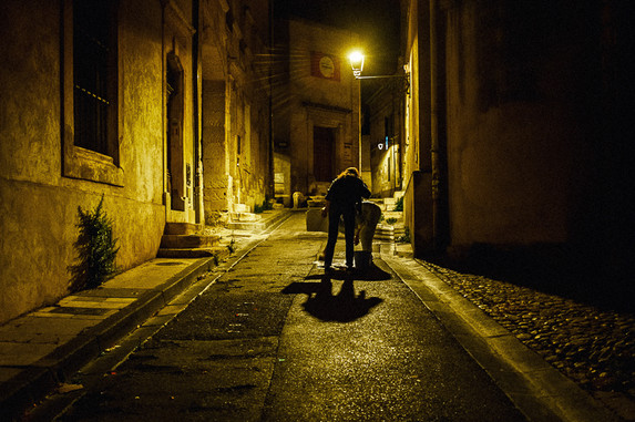 _DSF2733 copy Arles 2017.jpg