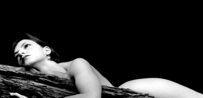 retrato-lorena-alcaraz.jpg