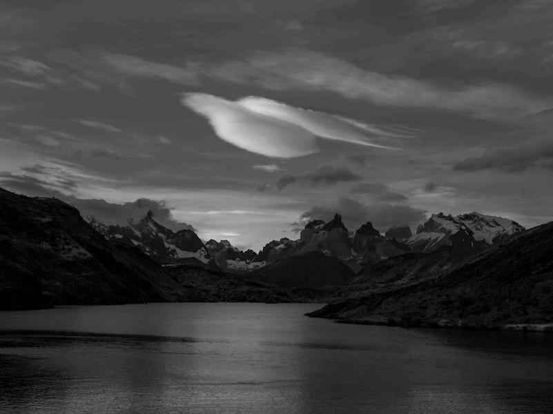 Nube Patagonica.jpg