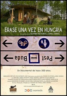 ERASE UNA VEZ EN HUNGRIA_poster 04.jpg
