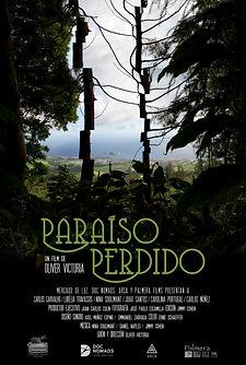 PARAISO PERDIDO_POSTER.jpg