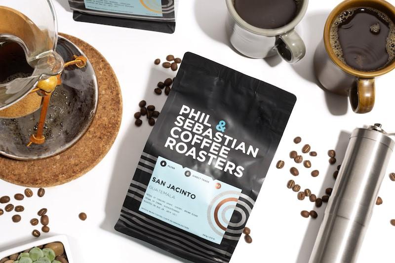 PhilSebastian-Coffee-Subscription_800_m.