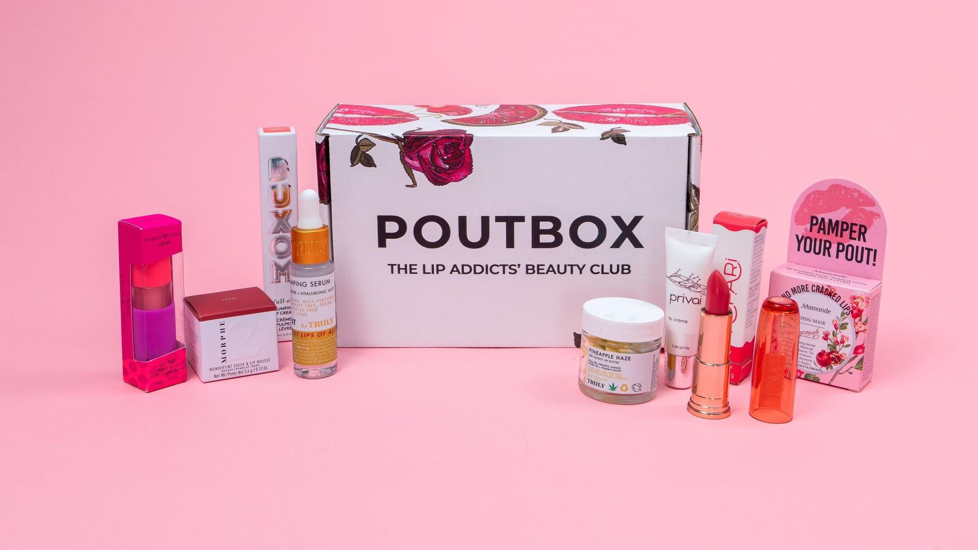 PoutboxGiftboxofLipBeautyProducts.jpg