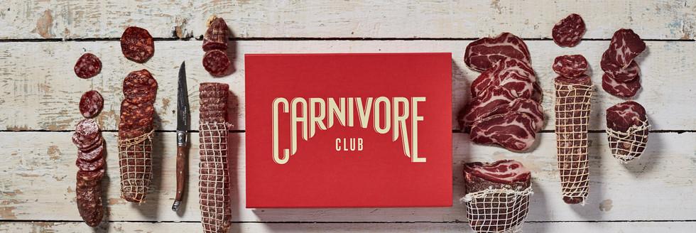 CarnivoreClub_160802_0352_LoRes.jpg