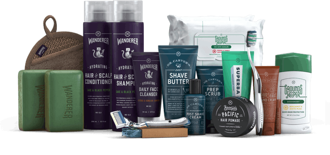 dollarshaveclub-product1.png