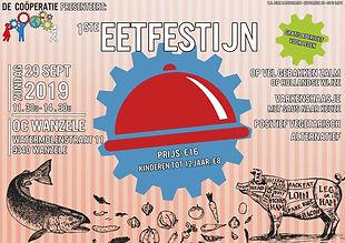 affiche_eetfestijn_web.jpg